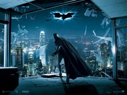 Batman,The Dark Knight Rises Movie Wallpaper Collections 1146