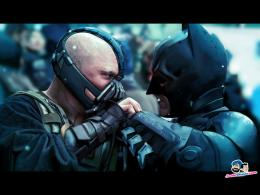 The Dark Knight Rises 1611