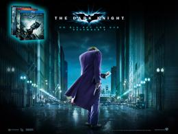 BATMAN THE DARK KNIGHT MOVIE WALLPAPERS 824