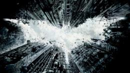 Dark Knight Movie Wallpaper 510