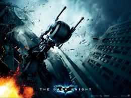 The Dark Knight Movie Wallpapers2008 837