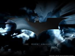 Movies The Dark Knight 217