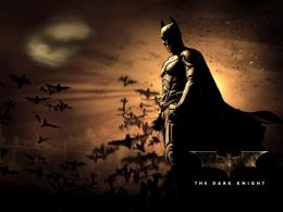 Batman In The Dark Knight HD wallpapersBatman In The Dark Knight 1791