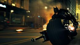 Batman Dark Knight Rises Wallpaper Hd wallpaper 1365