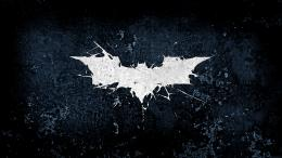 Dark Knight Rises HD Wallpapers and Desktop Backgrounds | Dark Knight 1525