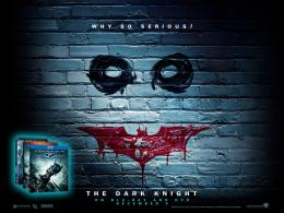 BATMAN THE DARK KNIGHT MOVIE WALLPAPERS 1602