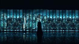 Dark Knight HD backgrounds Wallpaper and make this wallpaper for your 690