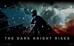 The Dark Knight Rises Wallpaper, Movies 808