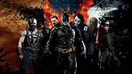 wallpaper movies characters dark knight 1920x1080 162