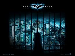 Dark Knight Movie wallpaper 898