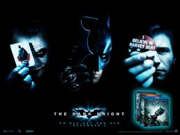 BATMAN THE DARK KNIGHT MOVIE WALLPAPERS 1702