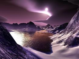background high definition wallpaper download darkmoon images free 1897