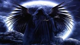 amazing dark angel dark angel desktop dark angel background dark angel 1361