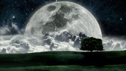 moon, enigmatic, wallpapers, templates, wallpaer, website, wallpaper 1450