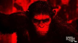 Dawn Of The Planet Of The Apes 2014 Wallpaper HD Download 01 296