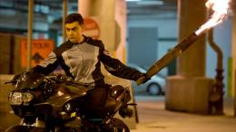 Aamir Khan His Stunts Dhoom 3 | 2048 x 1152 | Download | Close 838