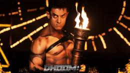 Dhoom 3 Aamir Khan Body 540x303 Dhoom 3 1812