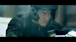 2013 category dhoom 3 downloads 694 tags dhoom 3 aamir khan bollywood 1572