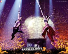 actress movie wallpapers dhoom 3 wallpapers untitled document 935