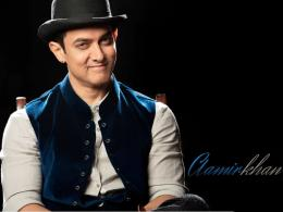 2013 category aamir khan downloads 3830 tags aamir khan dhoom 3 movies 1642