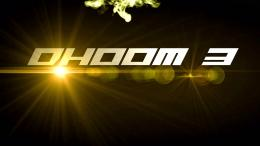 Dhoom 3 HD Wallpapers 1304