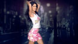 KATRINA KAIF In Dhoom 3 Hd Wallpapers And Pictures 1816