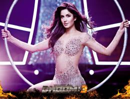 Dhoom 3 Movie HD Wallpapers 01 jpg 539
