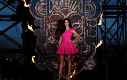 dhoom 3 katrina kaif wallpaper 2013 dhoom 3 katrina kaif 1088