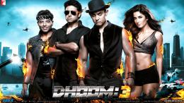 Dhoom 3 HD Wallpapers 2013 jpg 882