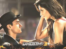 Dhoom 3 hd wallpapers katrina kaif wallpapers 1552