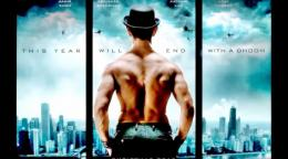 Dhoom 3 Wallpapers,Photos,images,stills,HD,Desktop backgrounds 130