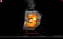 Dhoom 3 HD Wallpapers Starring Aamir Khan, Katrina Kaif, Uday Chopra 469