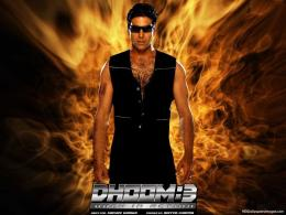 Dhoom 3 full HD Wallpaper 1024×7668 252