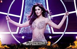 Katrina Kaif Hd Wallpapers In Dhoom 3 1799