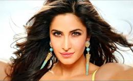 Katrina Kaif Dhoom 3 Song Dhoom Machale Dhoom Hot Pic 1 jpg 235