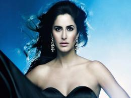 Dhoom 3 Katrina Kaif Wallpapers 1199