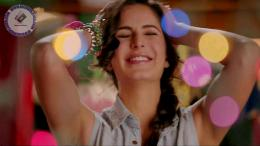 Katrina Kaif Tu Hi Junoon Dhoom 3 Wallpaper 413