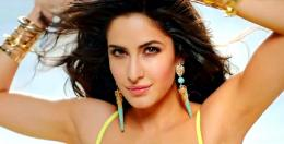 Katrina Kaif Dhoom 3 Song Dhoom Machale Dhoom Hot Photo jpg 1794