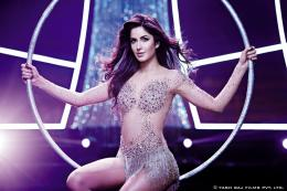 Katrina+kaif+Dhoom+3+Movie+Hot+Stills+ 3jpg 849