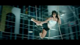KATRINA KAIF In Dhoom 3 Hd Wallpapers And Pictures 533
