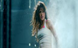 Katrina Kaif Dhoom 3 HD Wallpaper 585