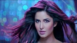 Katrina Kaif Dhoom 3 HD Wallpaper 434