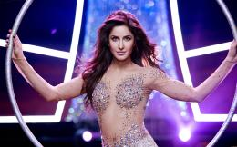 Katrina Kaif in Dhoom 3 1847