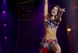 dhoom 3 katrina kaif images dhoom 3 katrina kaif images was posted in 1876