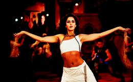 dhoom 3 katrina kaif wallpaper dhoom 3 katrina kaif wallpaper was 345
