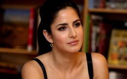 KATRINA KAIF In Dhoom 3 Hd Wallpapers And Pictures 1437