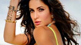 Katrina Kaif Dhoom 3 Song Dhoom Machale Dhoom Hot Image jpg 1676