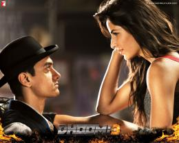 actress movie wallpapers dhoom 3 wallpapers untitled document 1792