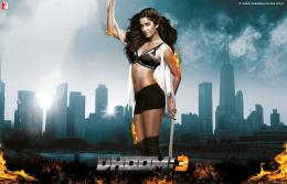 Disclosed! Dhoom 3 big secret for becoming the highest grosser 1351