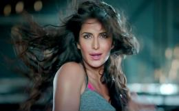 Dhoom 3 Katrina Kaif Wallpapers 1425